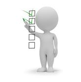 logo-bonhomme-validation3-écrire-et-senrichir